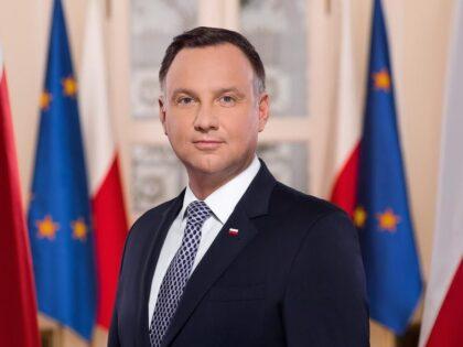Cząstkowe wyniki wyborów. Andrzej Duda powiększa przewagę!