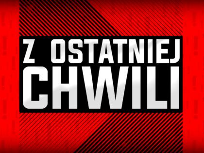 Koronawirus w Polsce: Liczba zakażeń zbliża się do 34 tysięcy!