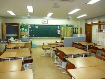 Dzieci wracają do szkoły od września. Jak to ma wyglądać?