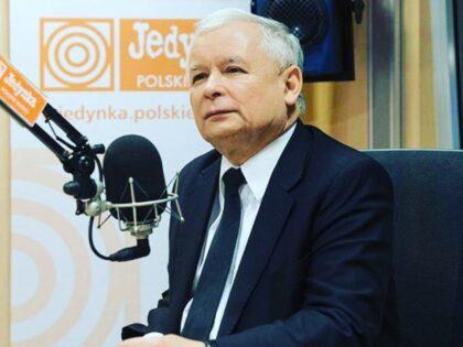 Jarosław Kaczyński w rządzie. Ile zarobi na nowym stanowisku?
