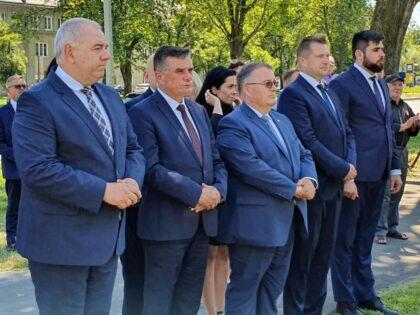 Znani polscy politycy zarażeni koronawirusem! W tym jeden kandydat na ministra!