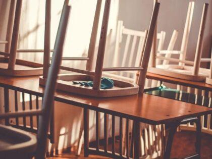Zamknięcie szkół 20 października? Ministerstwo zabrało głos w sprawie