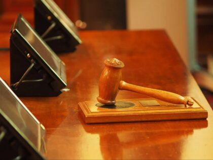 Aborcja niezgodna z Konstytucją. Zapadł wyrok Trybunału Konstytucyjnego