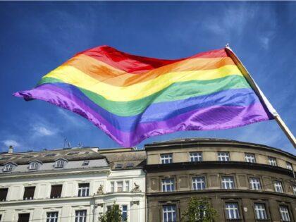 Prawo i Sprawiedliwość zwróciło się w stronę społeczności LGBT