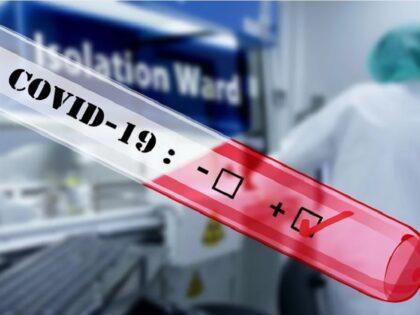 Testy na koronawirusa online! Sprawdź jak go wykonać