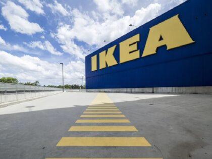 Ikea wychodzi nam na przeciw. Teraz możemy zamówić zakupy do Paczkomatu!