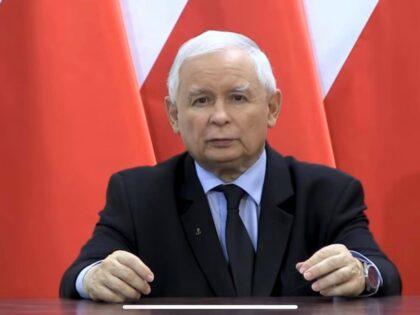 Jarosław Kaczyński znowu będzie kandydował na prezesa partii. Jakie ma szanse na wygraną?
