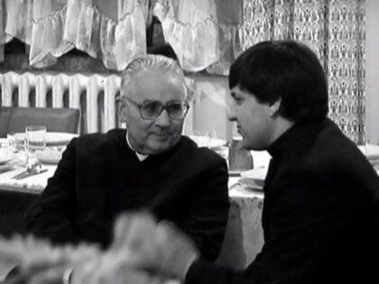 Nie żyje ksiądz Eugeniusz Makulski. Duchowny był oskarżony o molestowanie dzieci. Zainicjował też budowę bazyliki Licheńskiej