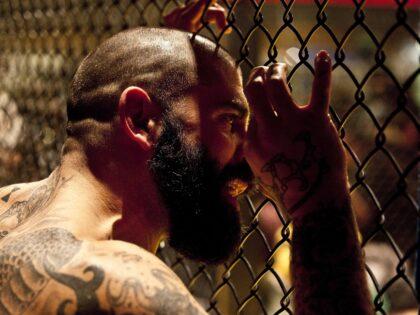 Zawodnikowi MMA grozi dożywocie! Zadał ciosy pijanemu mężczyźnie, który go zaczepił!
