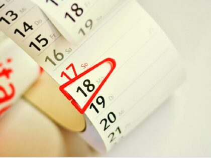Kalendarz szczepień na Covid-19 już gotowy. Kto pójdzie w pierwszej kolejności?