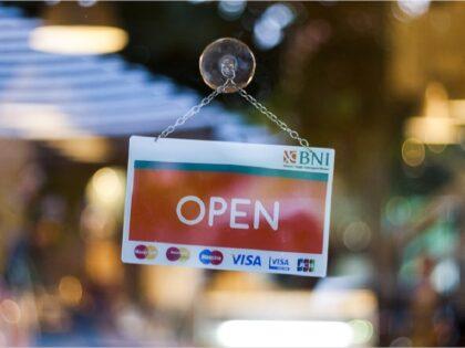 Przedsiębiorcy wznawiają działalność mimo obowiązującego lockdownu. Chcą ratować swoje biznesy