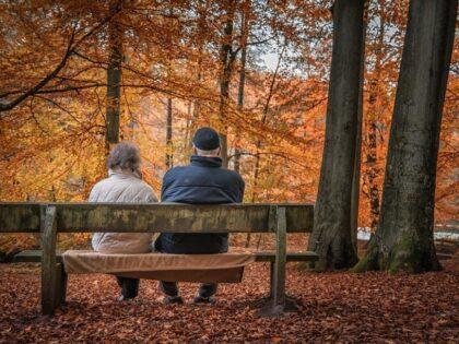 Odrobienie strat z lockdownu. Czy podniesienie wieku emerytalnego w tym pomoże?