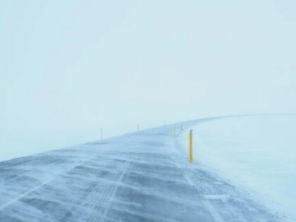 Zamiecie śnieżne i mróz poniżej -20 st. C. Co czeka nas w najbliższych dniach?