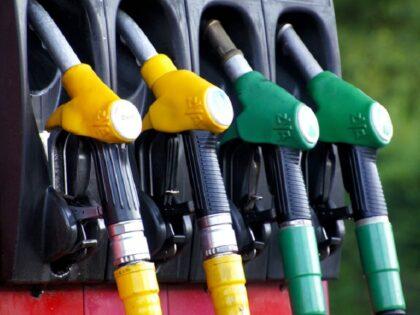 Złe wieści dla kierowców! Drastyczne podwyżki cen paliw