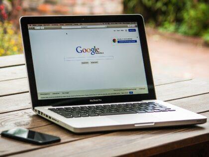 Rząd będzie mógł wyłączyć internet. I to bez podania przyczyny!