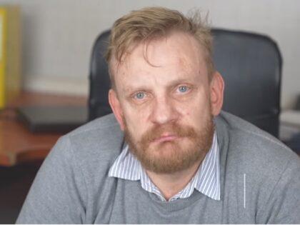 Walduś Kiepski prosi o pomoc! Aktor zmienił się nie do poznania