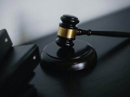 Sąd uniewinnił działaczki społeczności LGBT! Zaskakujący wpis TVP Info!
