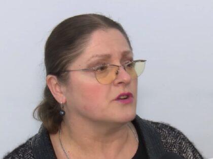 Krystyna Pawłowicz w mocnych słowach o szkole wspierającej transpłciowe dziecko! Czy tego już za dużo?