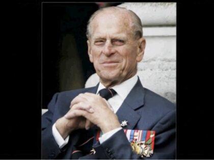 Anglia w żałobie! Nie żyje Książę Filip! Miał 99 lat